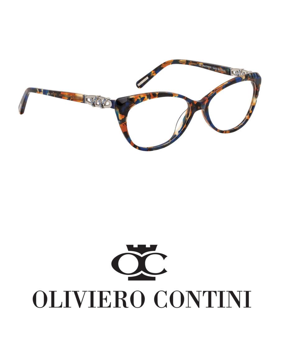 Oliviero Contini 4183 02
