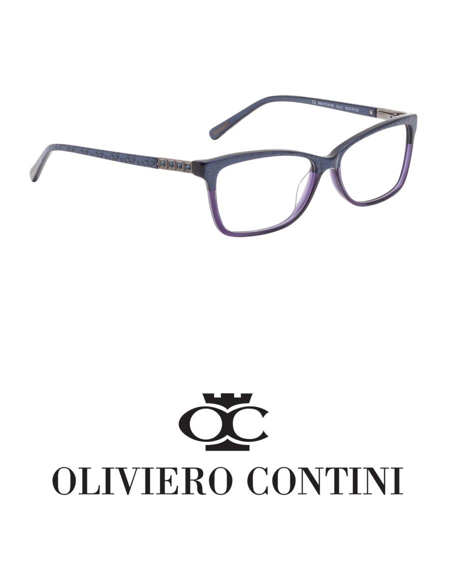 Oliviero Contini 4184 02