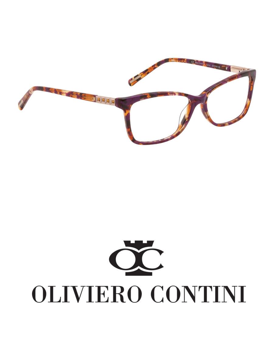 Oliviero Contini 4184 04