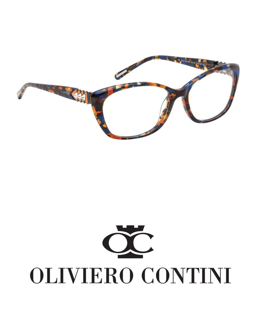 Oliviero Contini 4188 03