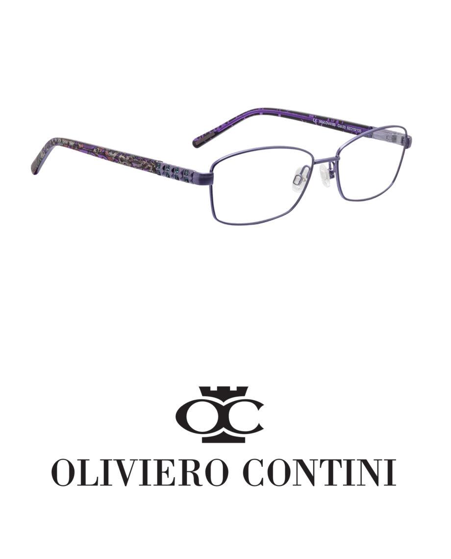 Oliviero Contini 4189 03