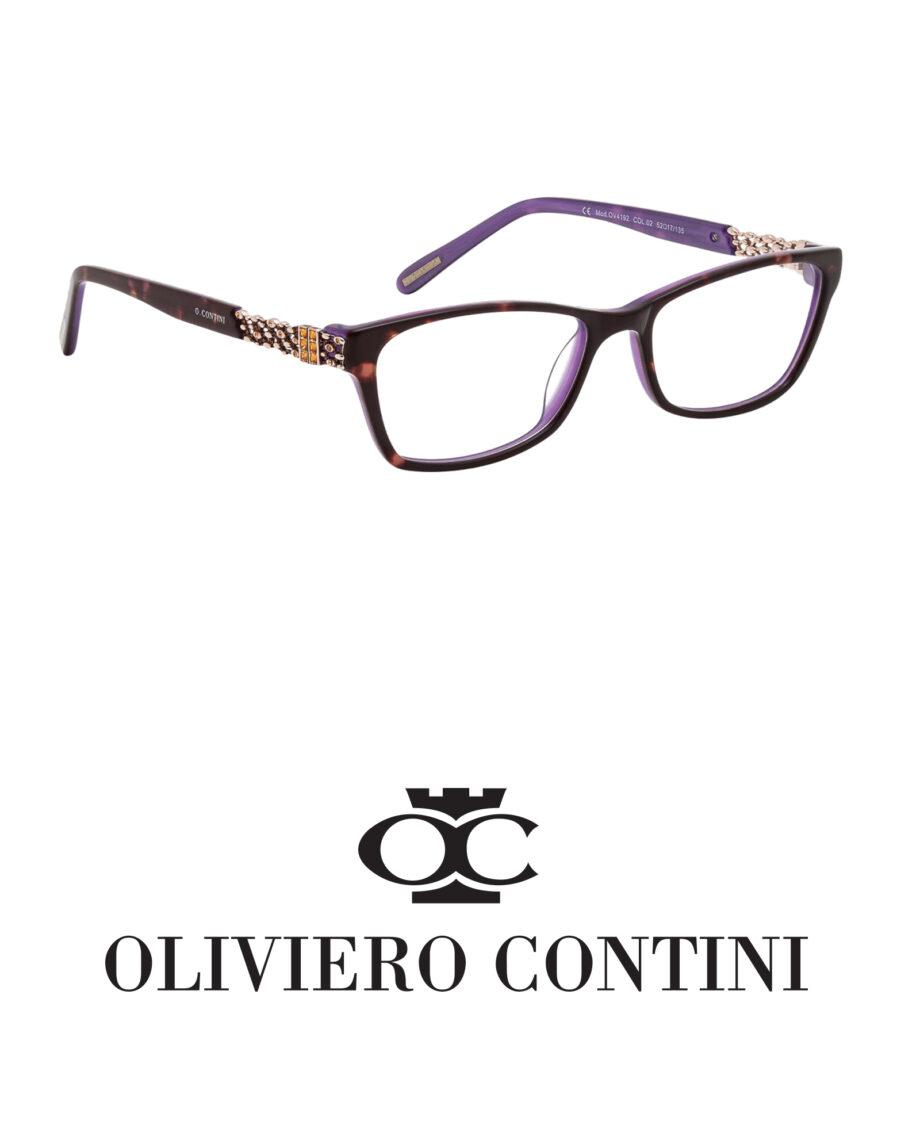 Oliviero Contini 4192 02