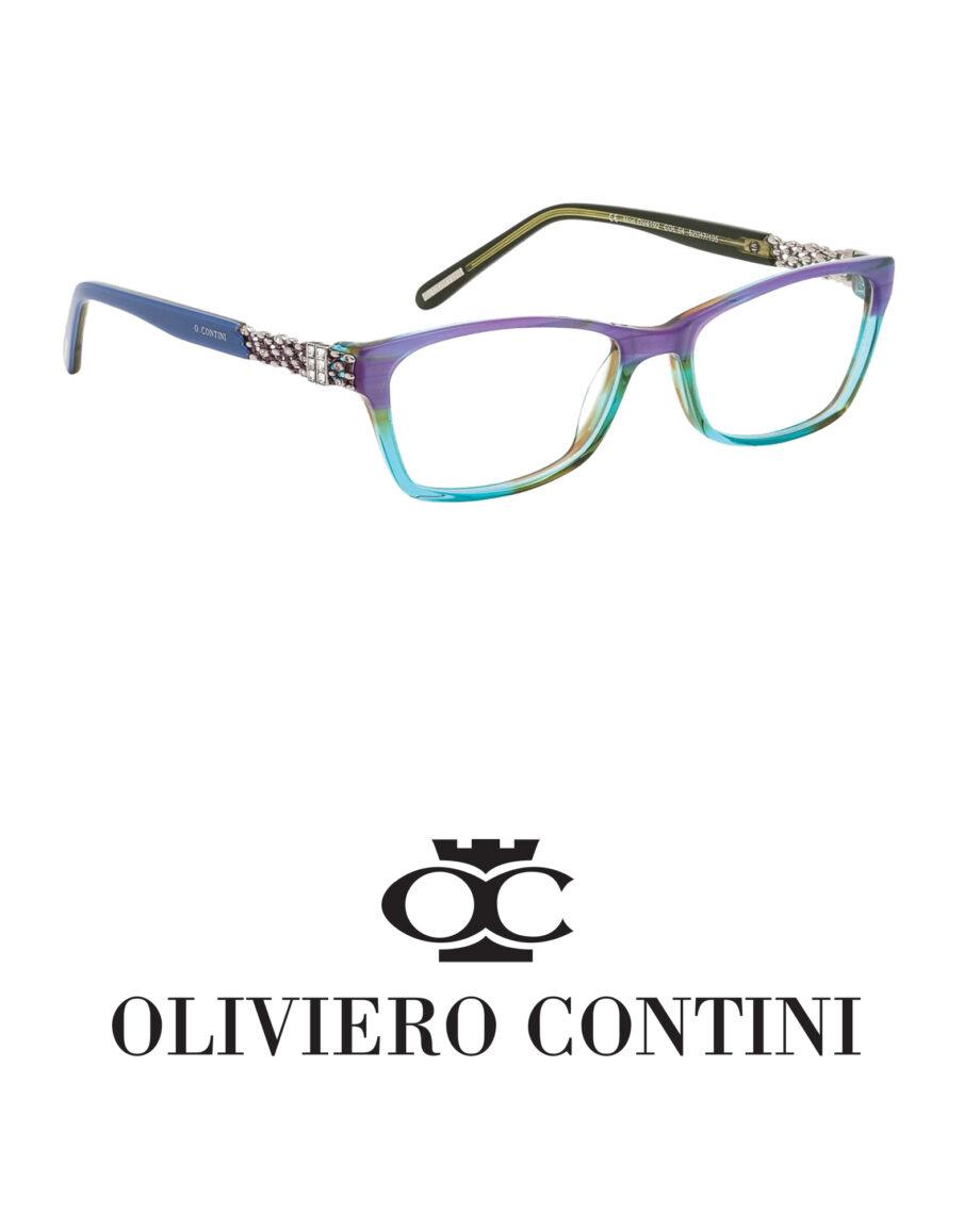 Oliviero Contini 4192 04