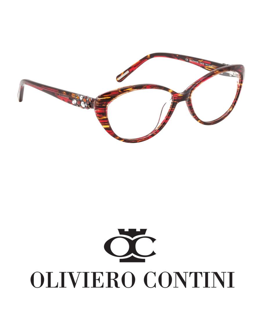 Oliviero Contini 4193 03