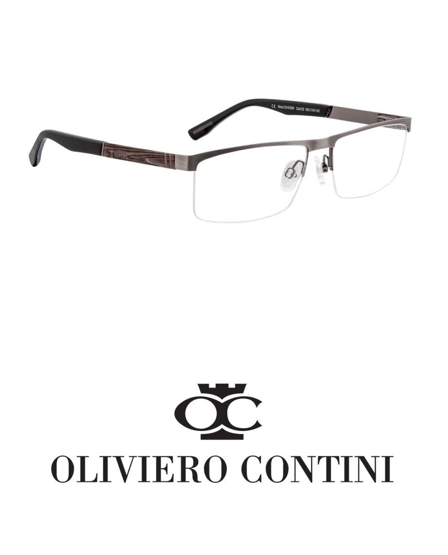 Oliviero Contini 4200 03 1