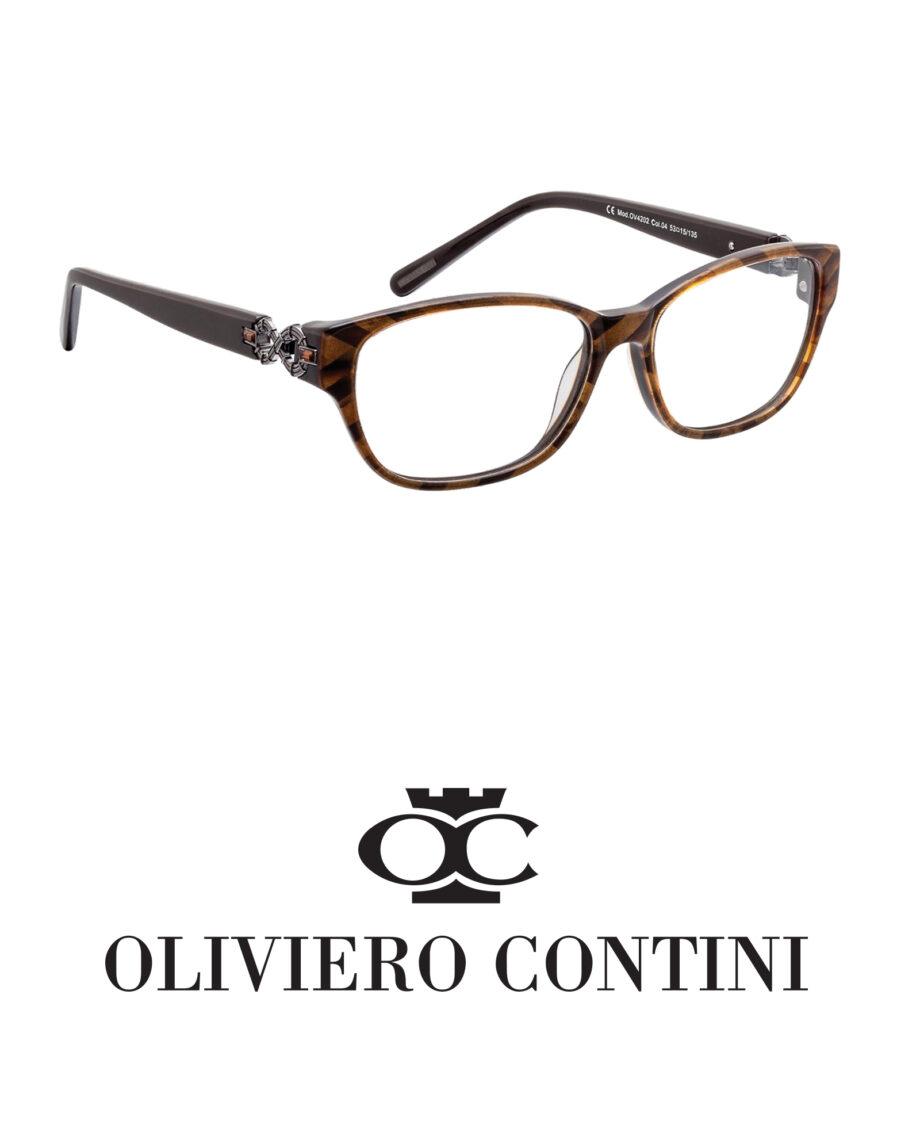 Oliviero Contini 4202 04