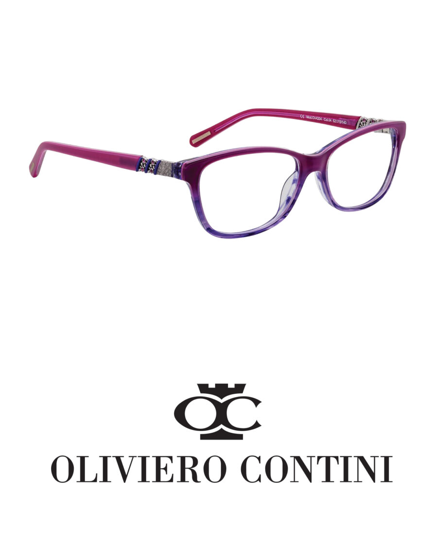 Oliviero Contini 4204 04