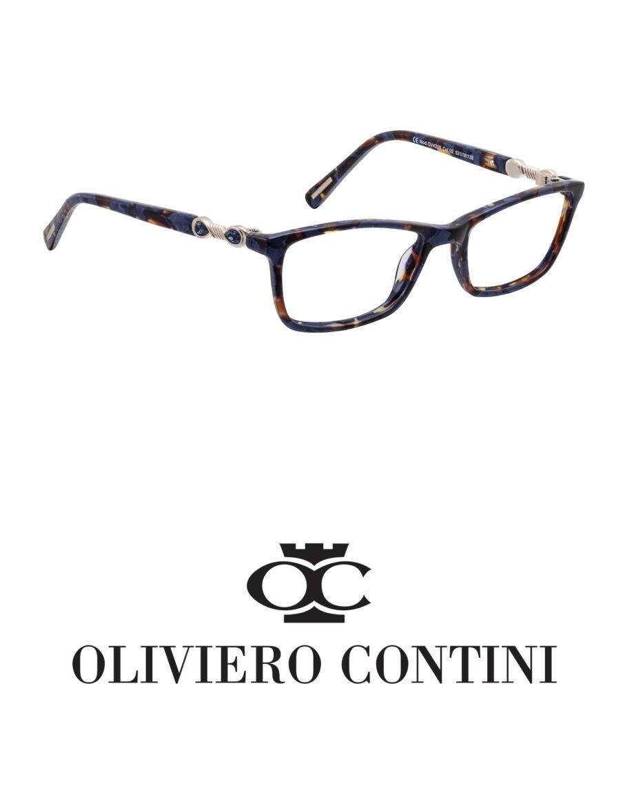 Oliviero Contini 4209 02