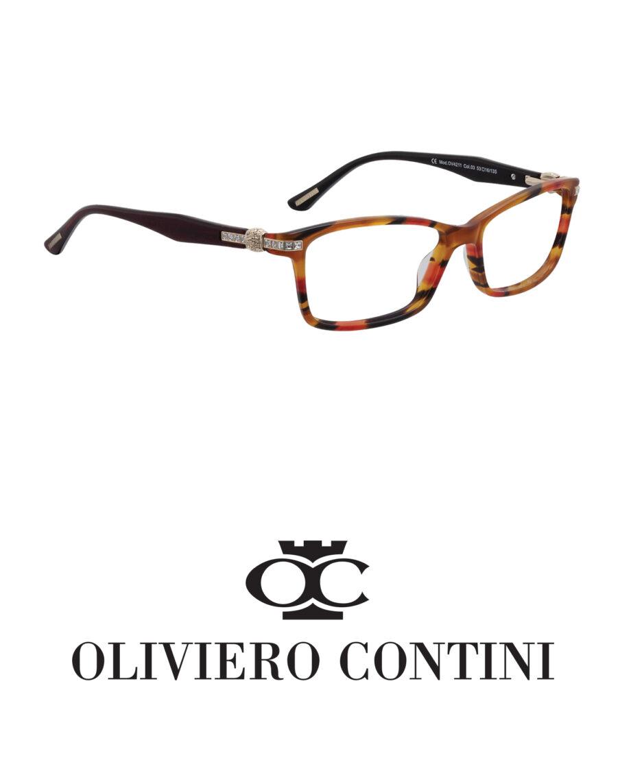 Oliviero Contini 4211 03