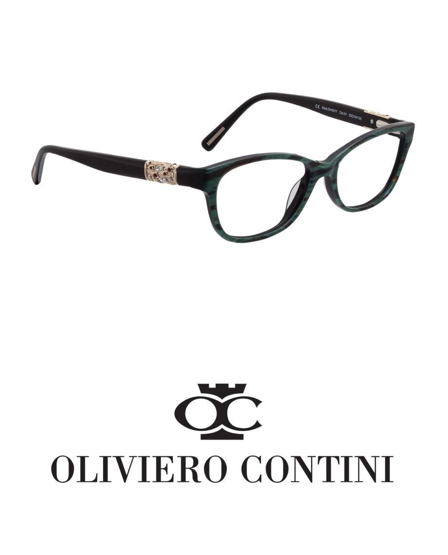 Oliviero Contini 4217 01