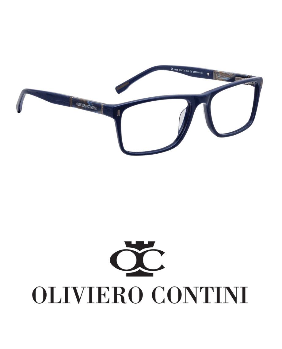 Oliviero Contini 4220 03