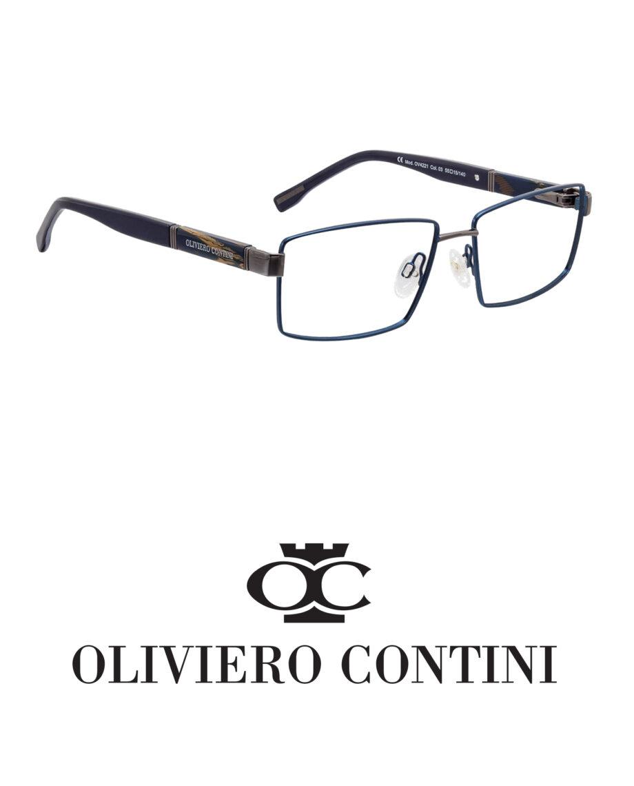 Oliviero Contini 4221 03