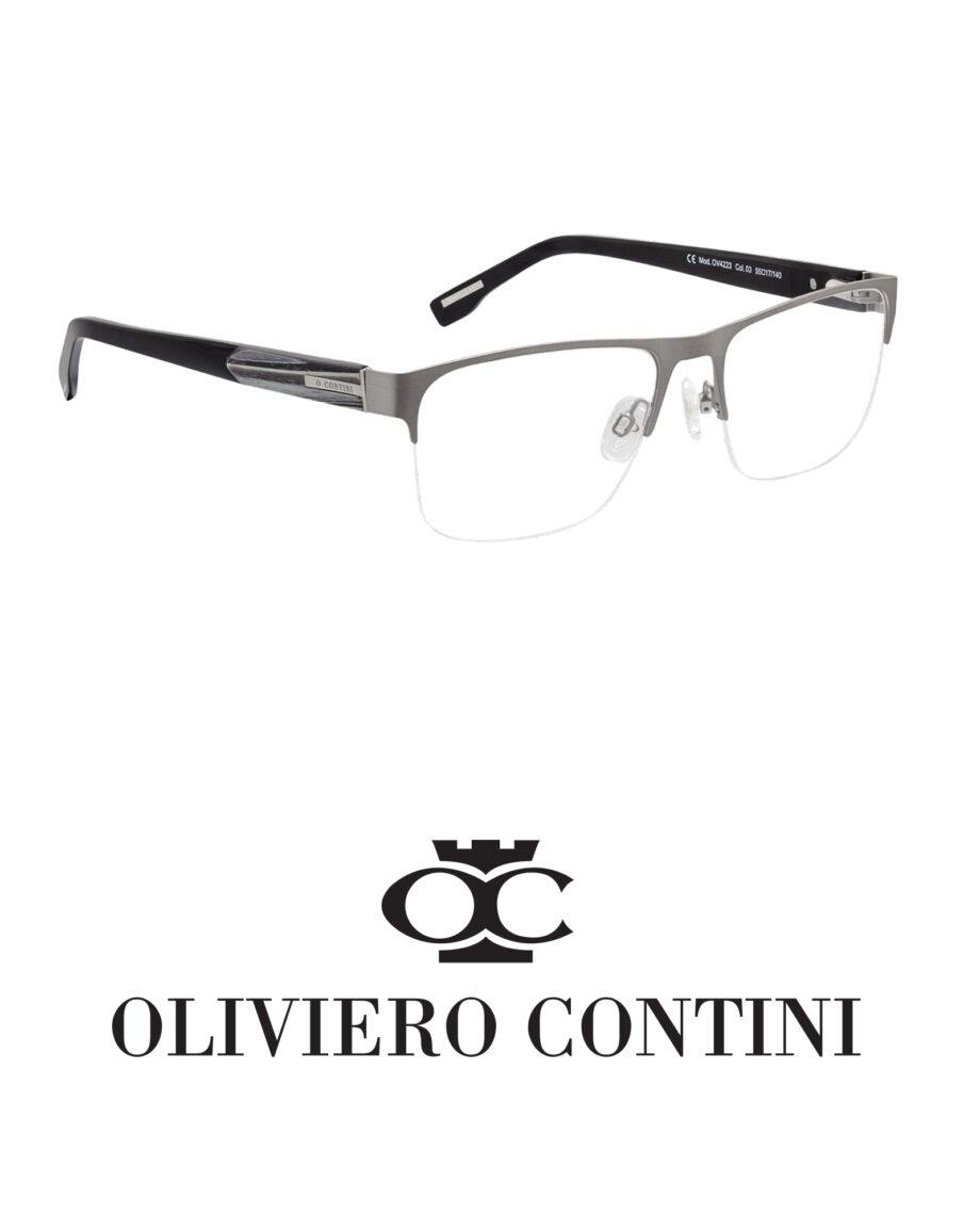 Oliviero Contini 4223 03