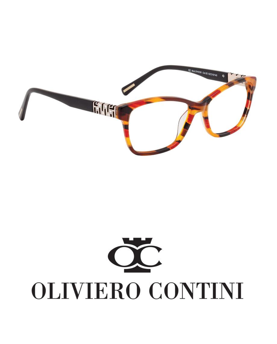 Oliviero Contini 4230 02