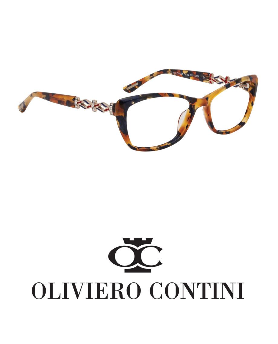 Oliviero Contini 4235 02