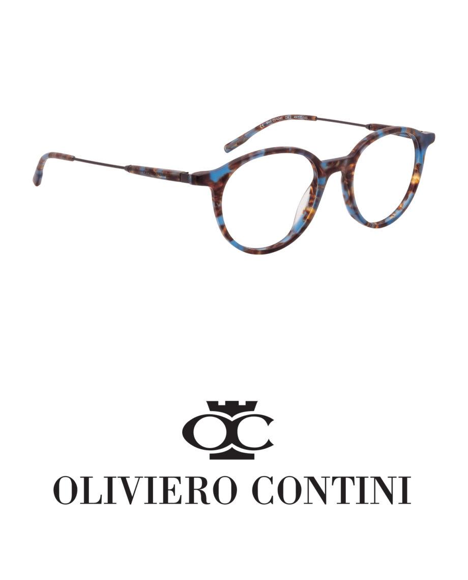 Oliviero Contini 4240 02