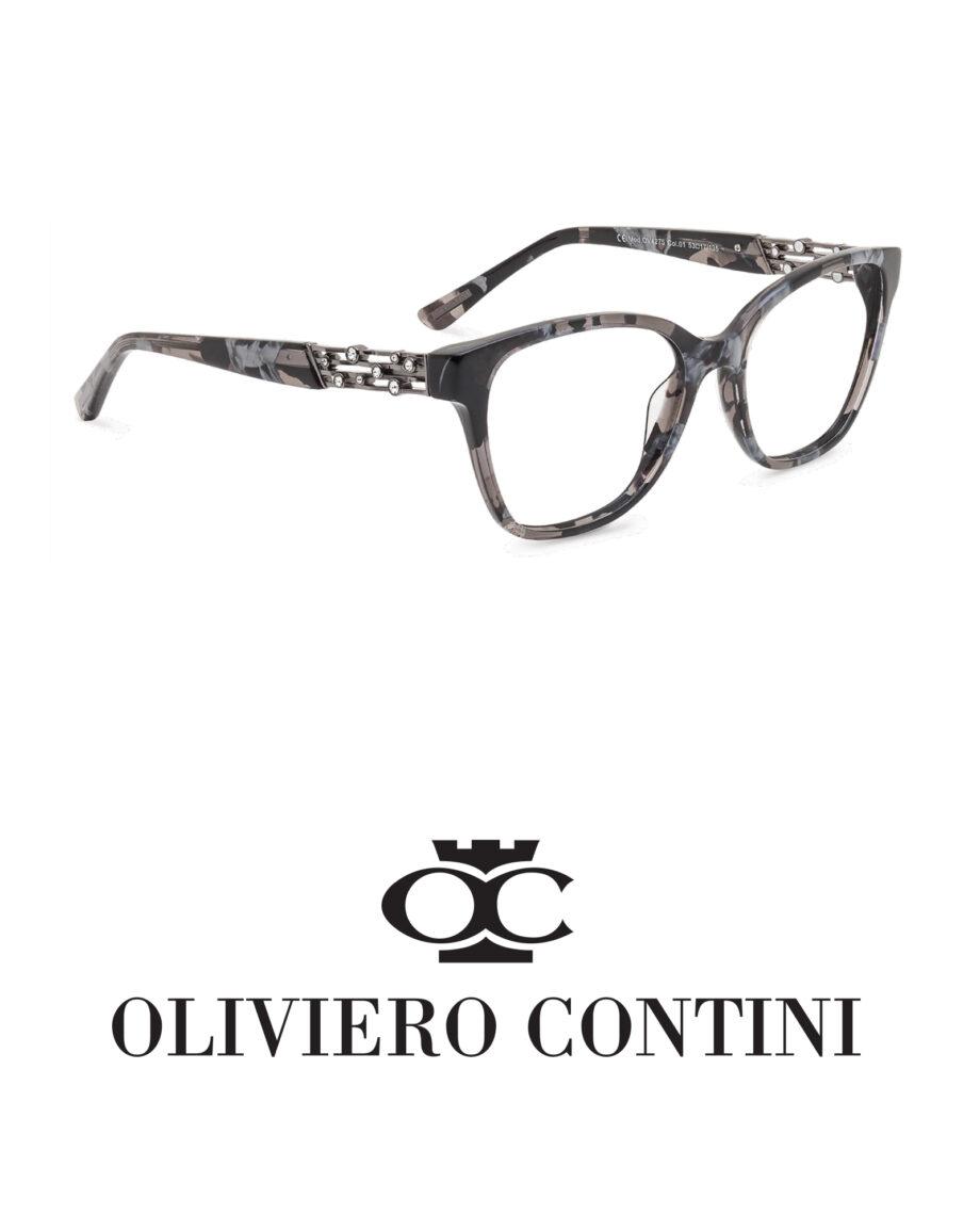 Oliviero Contini 4275 01