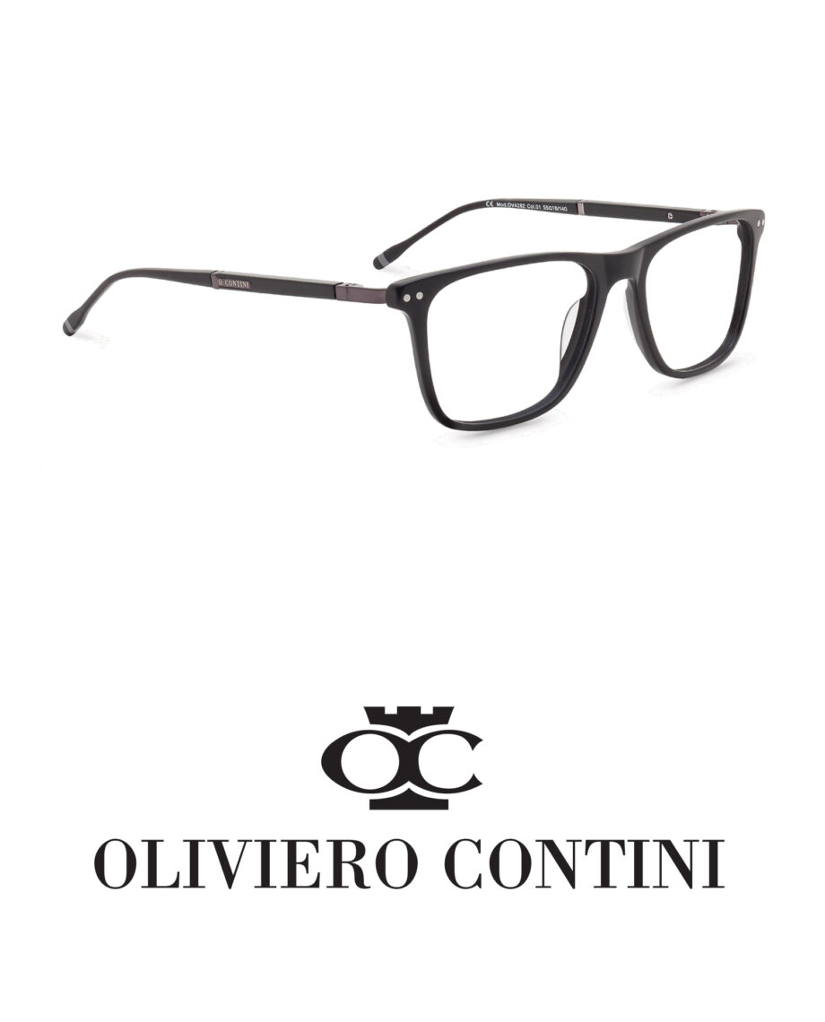 Oliviero Contini 4282 01