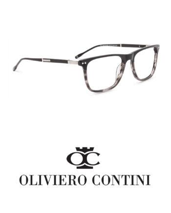 Oliviero Contini 4282 02