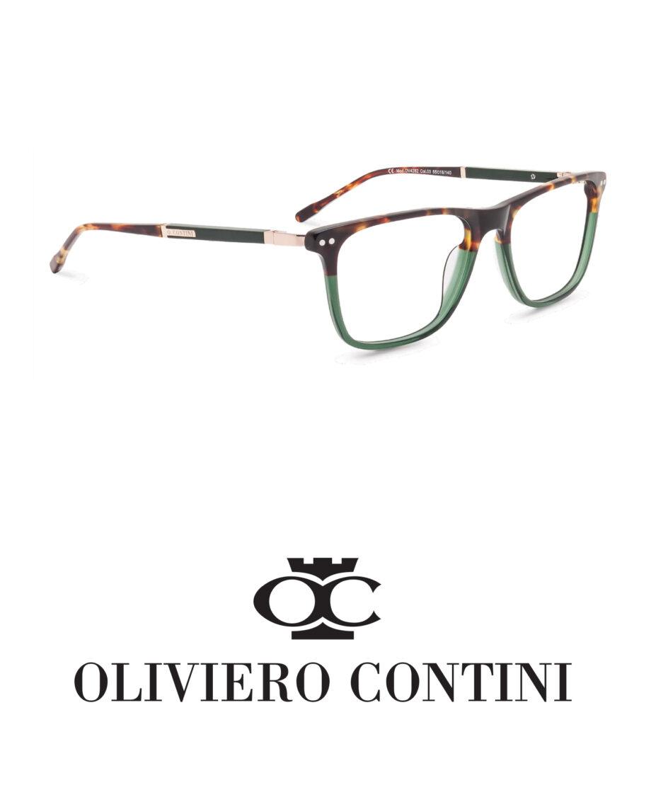 Oliviero Contini 4282 03