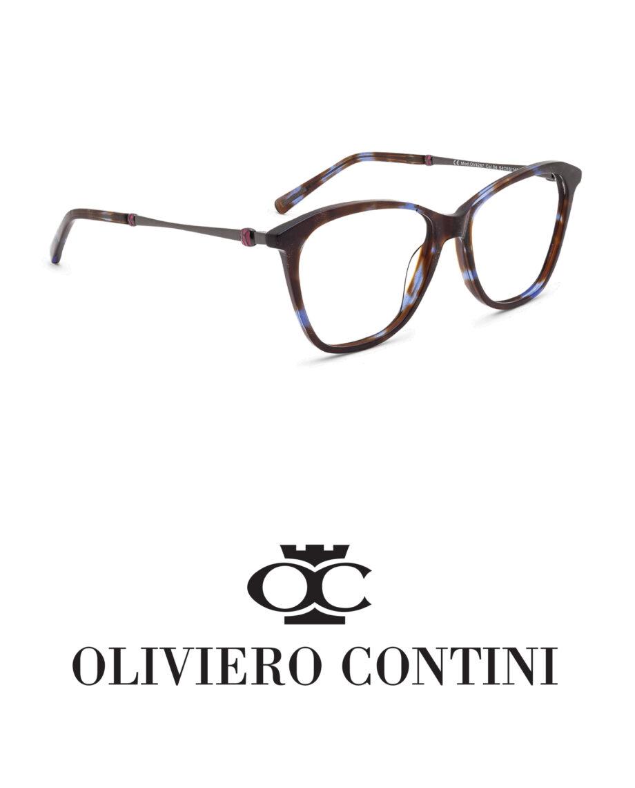 Oliviero Contini 4287 04