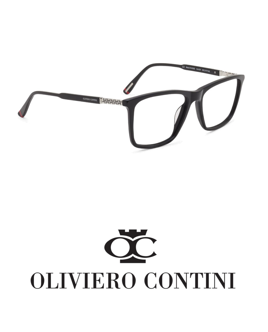 Oliviero Contini 4302 01