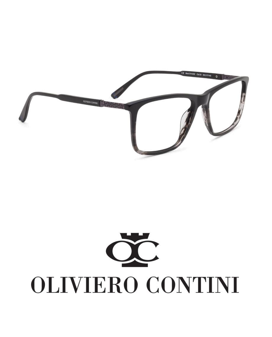 Oliviero Contini 4302 03