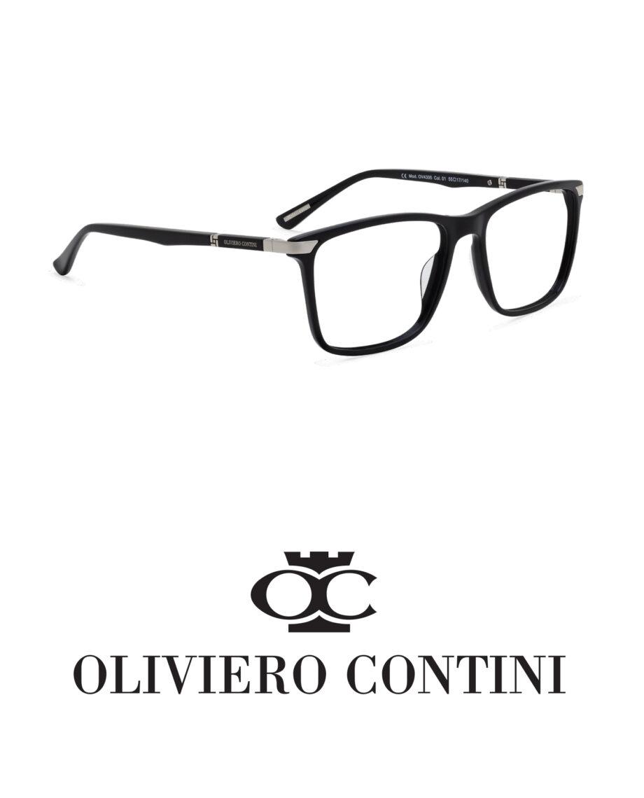Oliviero Contini 4305 01