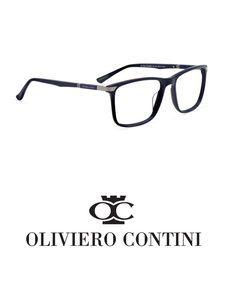 Oliviero Contini 4305 02