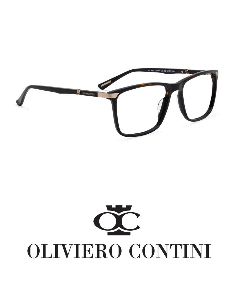 Oliviero Contini 4305 03