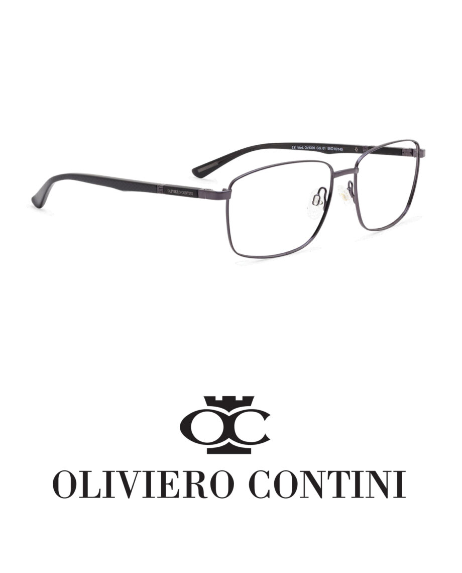 Oliviero Contini 4306 01