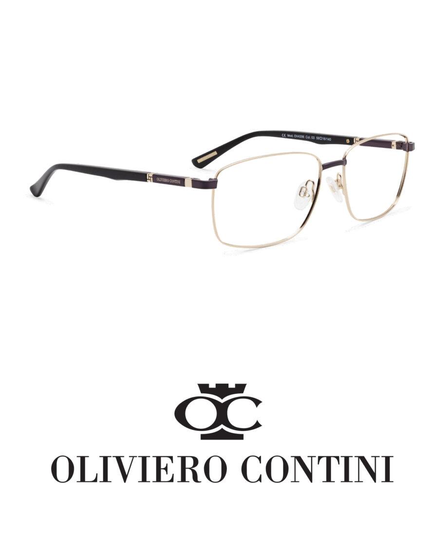 Oliviero Contini 4306 03