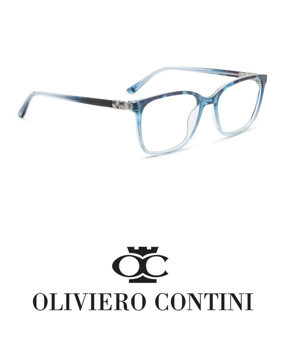 Oliviero Contini 4319 02