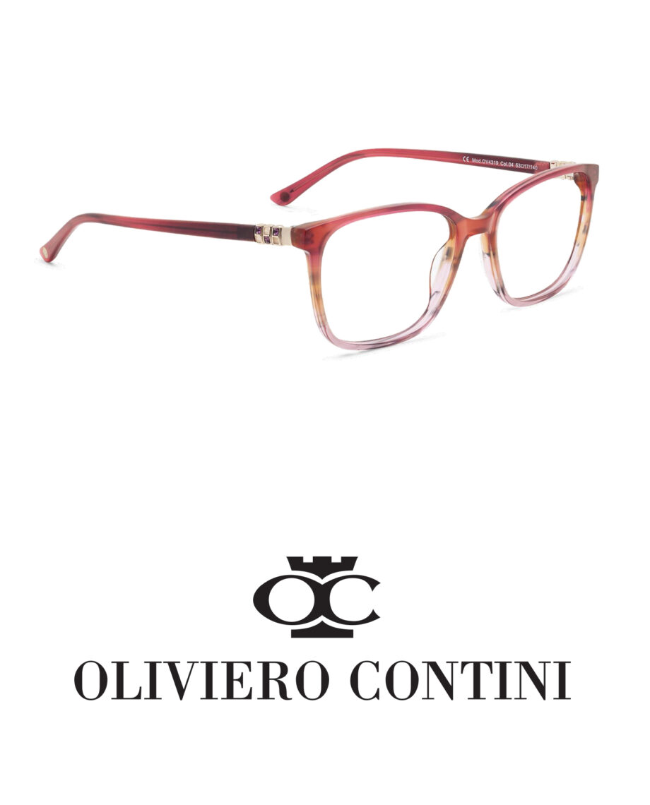 Oliviero Contini 4319 04