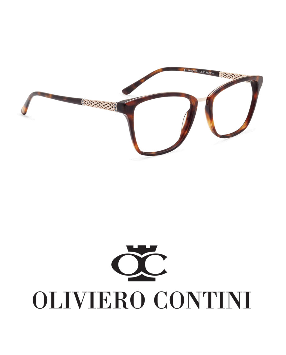 Oliviero Contini 4321 02