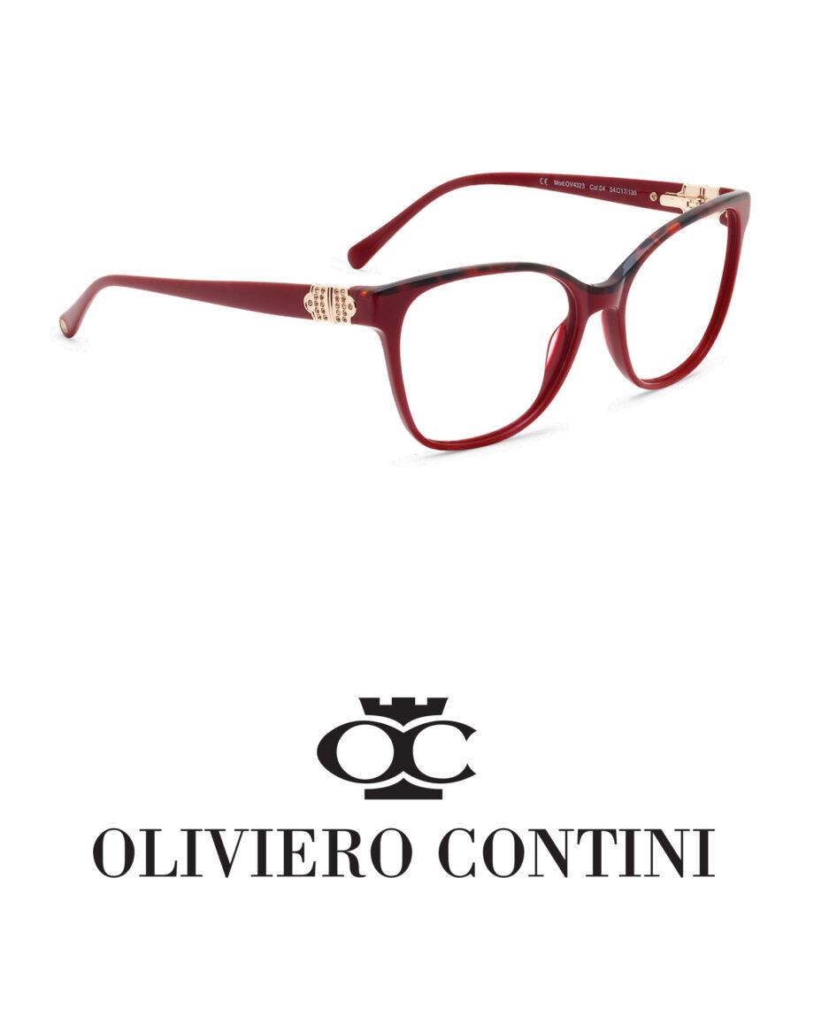 Oliviero Contini 4323 04