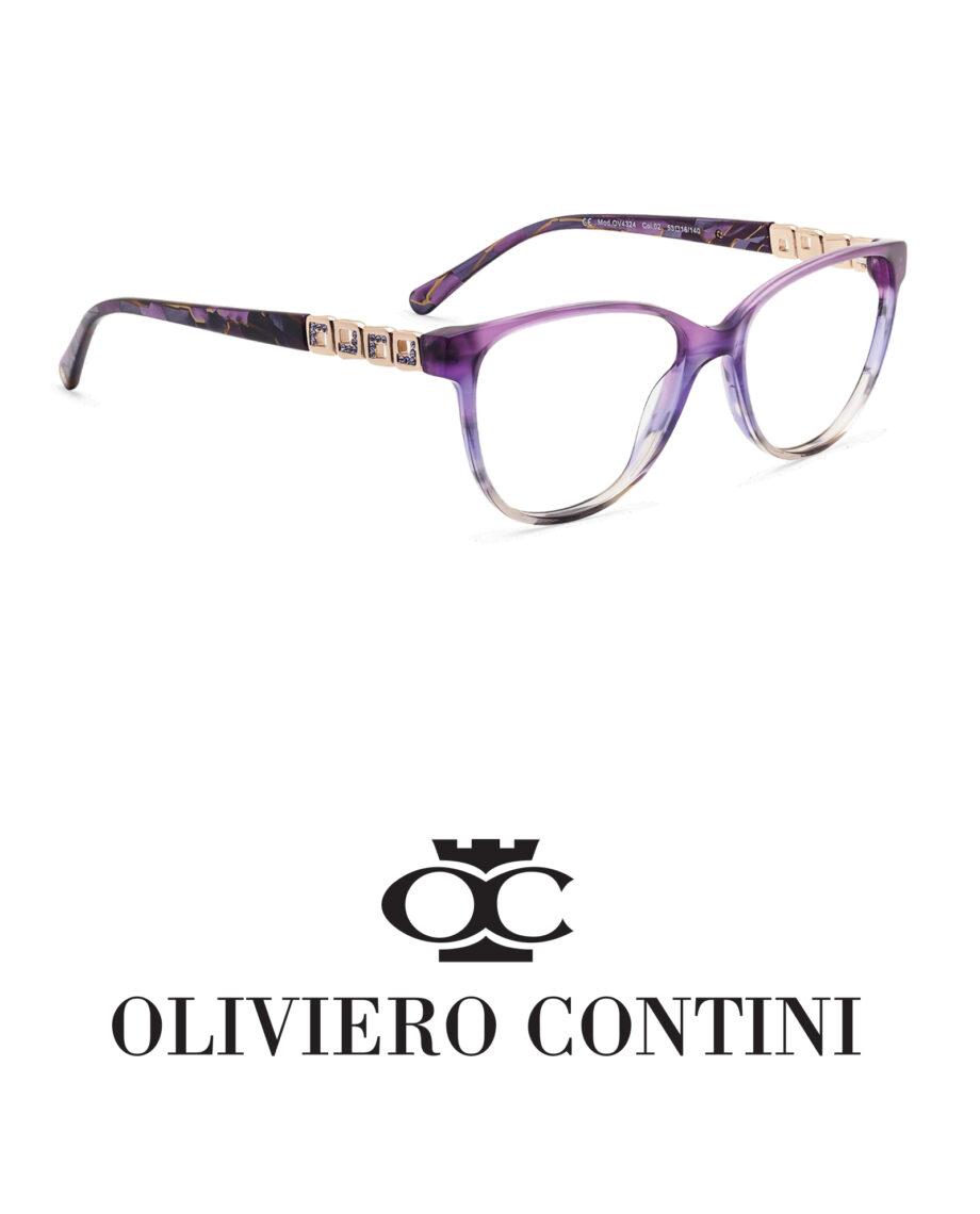 Oliviero Contini 4324 02