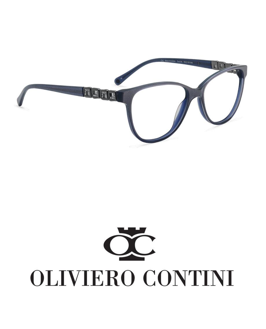 Oliviero Contini 4324 04