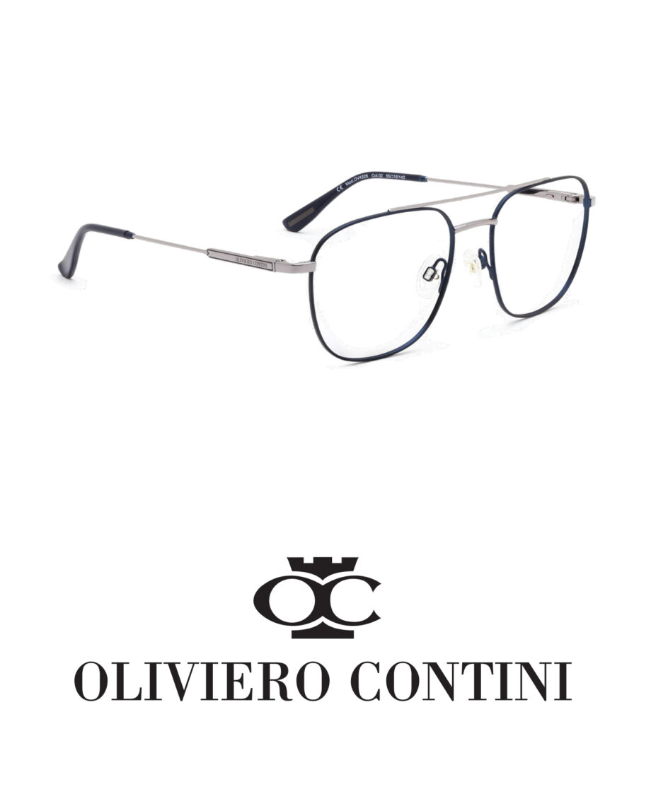 Oliviero Contini 4328 02