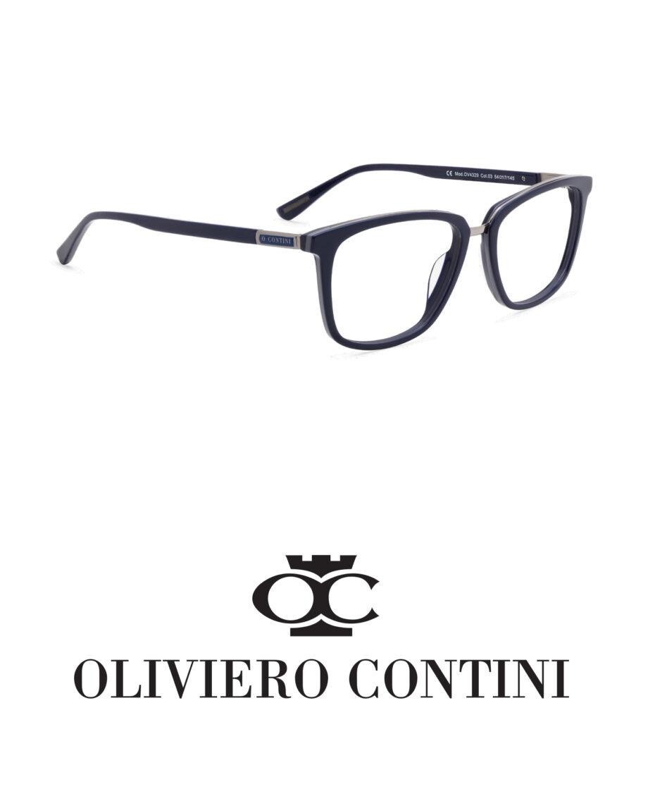 Oliviero Contini 4329 03