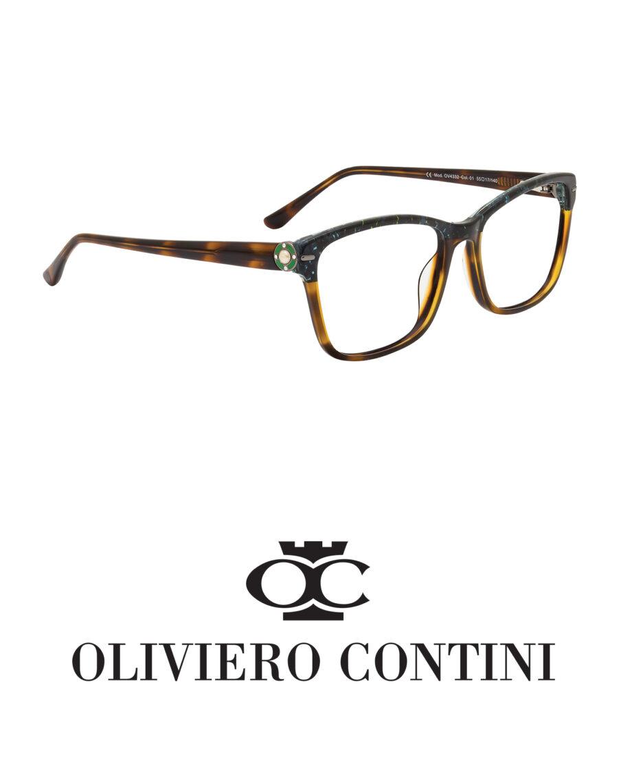 Oliviero Contini 4332 01