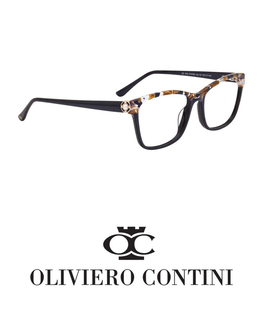 Oliviero Contini 4332 02