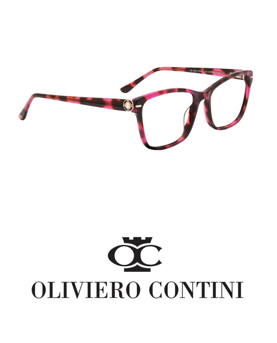 Oliviero Contini 4332 03