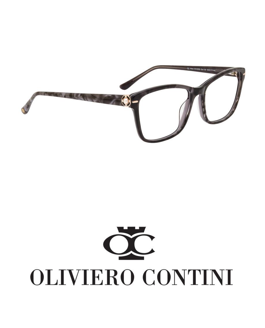 Oliviero Contini 4332 04