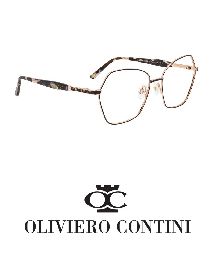 Oliviero Contini 4333 01