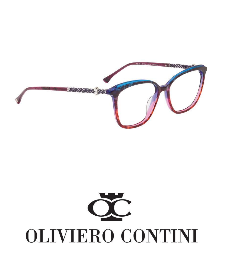 Oliviero Contini 4334 01