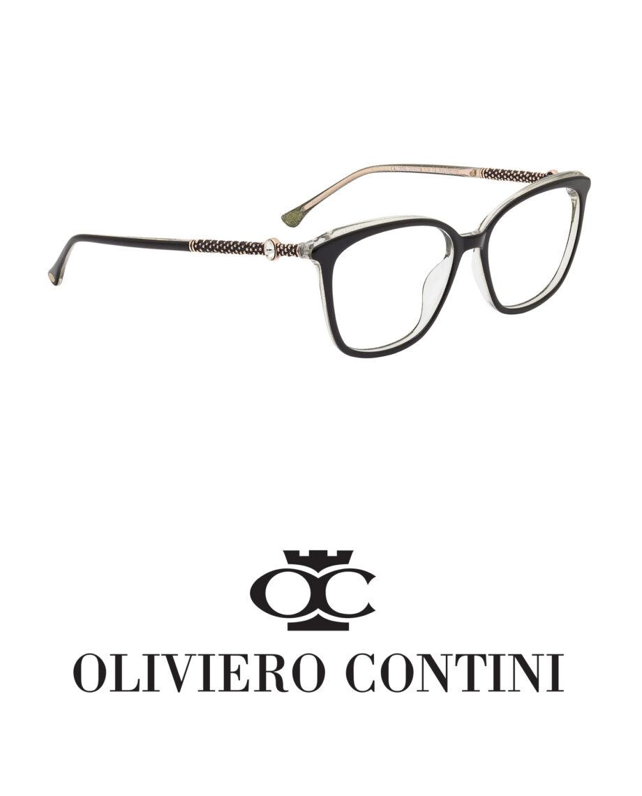 Oliviero Contini 4334 02