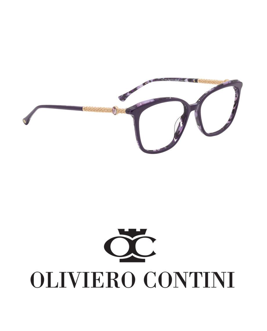 Oliviero Contini 4334 03