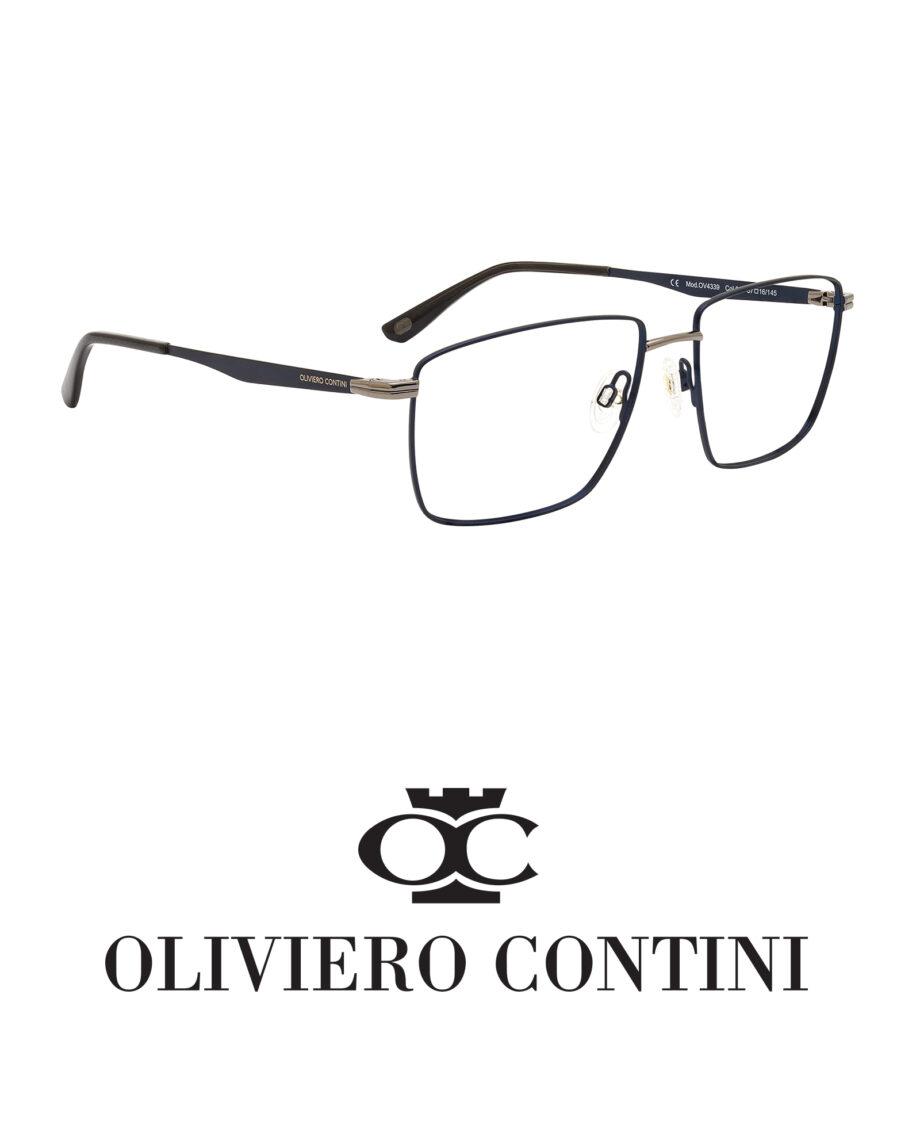 Oliviero Contini 4339 01