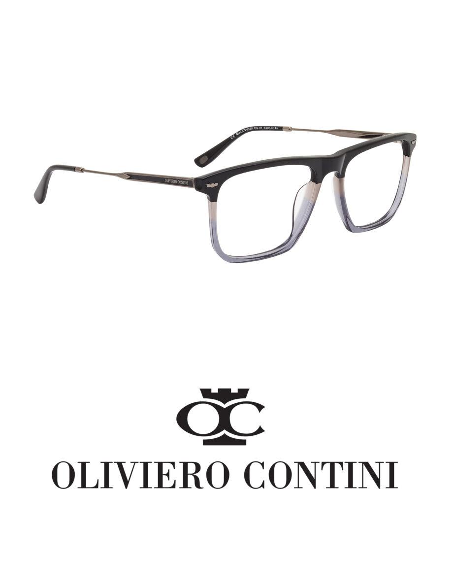Oliviero Contini 4340 01
